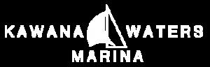 Kawana Waters Marina